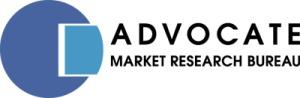 ADVOCATE Market Research Bureau - Logo