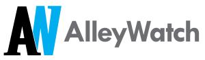 HighRes_AlleyWatch_Full-01