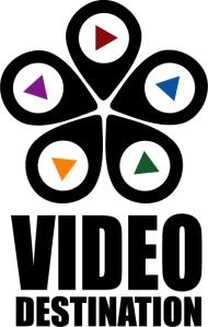 Video-Destination-Logo
